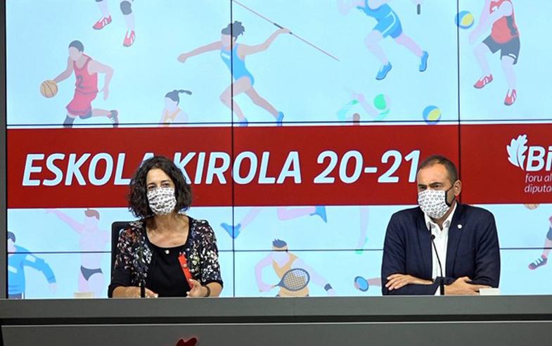 ESKOLA-KIROLA-20-21