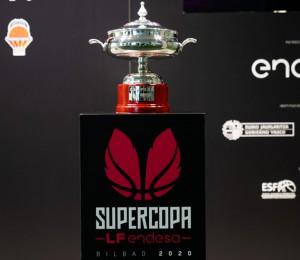 SUPERCOPA-COPA