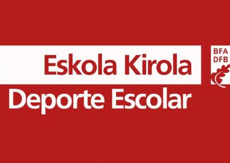 ESKOLA-KIROLA-LOGO