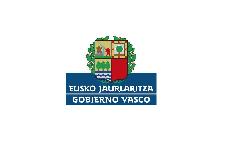 LOGO-GOBIERNO-VASCO