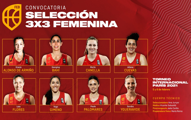 gracia-3x3-convocatoria