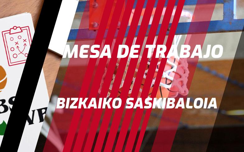 MESA-DE-TRABAJO2OK