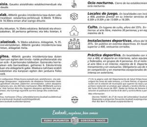 MEDIDAS-COVID-MARZO