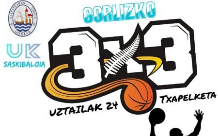 3x3-gorliz