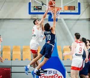 FIBA-ETXEGUREN