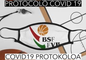 PROTOCOLO-COVID-19