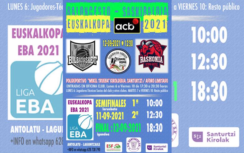 cartel-EK-ACB-EBA