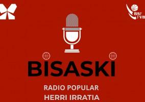 BISASKI